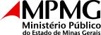 mpmg logo-738